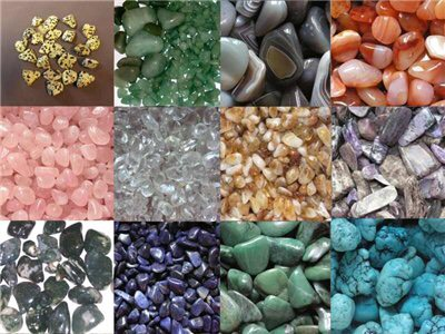 Заговор камней 25fdd3af6725
