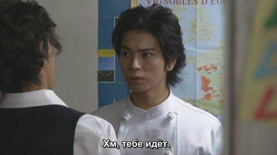 Jun Matsumoto - любимая лялька B9b55e5bae3e