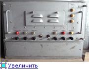 """Радиоприемник """"Берилл-2"""". 3daab5516a8dt"""