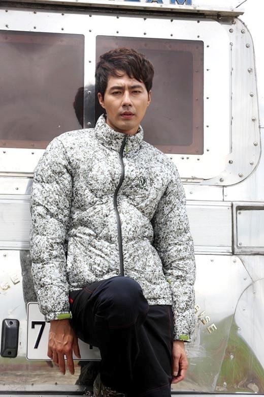 Чо Ин Сон / Jo In Sung / Jo In Seong / 조인성  Bbabd2fd31f4