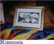 Люблю вышивать! Гуашь.))) 79f735133d86t