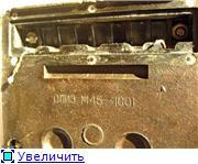 """Стрелочные измерительные приборы литера """"М"""". Da15d99eb219t"""