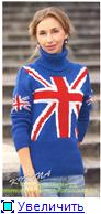 Кофточки, свитера и пуловеры  - Страница 2 A681d3ea47b4t
