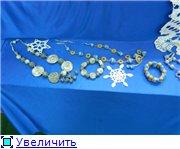 Выставка кукол в Запорожье - Страница 4 E6afe61d5a1bt