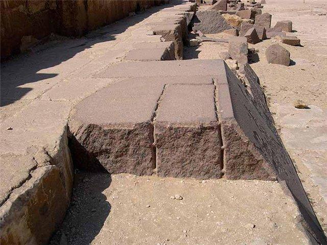 Египетские Пирамиды - Страница 7 86bc4be0eb1c