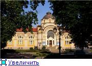 Моя Болгария. Рассказывает Eli4ka 61e6f9a7e2c3t