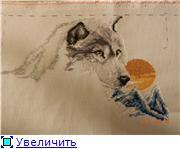 Совместные танцы с волками от Vervaco - Страница 9 170385e0aff9t