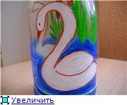 Мои творюшки 0289c5fd17aat