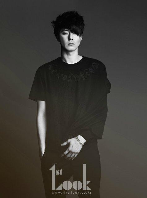 Jo In Sung / Чо Ин Сон 93f2ee12c7b7