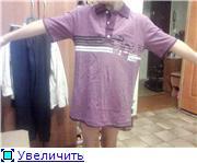 Беларусь-хвасты)) - Страница 2 F4f8c0464937t