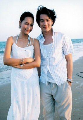 Замок из песка / Sand Castle / Wimarn sai (Таиланд, 2005 год 10 серий) - Страница 3 1791370d75df