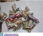 PIFа на Радуге Рукоделий - Страница 4 A0b2b52ac827t