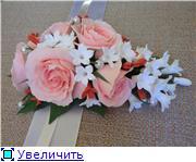 Цветы ручной работы из полимерной глины - Страница 4 27964748437ft