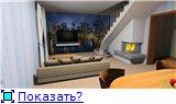 Проект часного дома с мансардой  8197574028cft