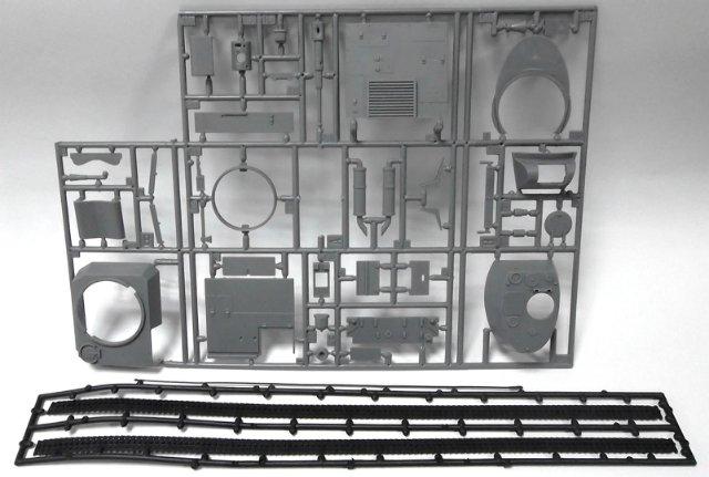 Обзор моделей танка Т-26 (и машин на его базе). 2f0cb5f2ea9c