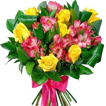 Поздравляем с Днем Рождения Валентину (valiya) 09bc893bb2e6t