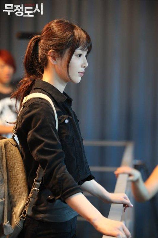 """""""Ключи от сердца"""" - Ким Чжэ Чжун и Ким Юн Хе... 3ffd721cb303"""