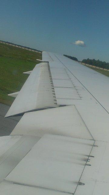 Механизация крыла Боинг-767 9ee7587eb7fa