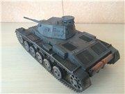 Sd.Kfz.141 Pz.Kpfw III Ausf A 0f9f76de9701t