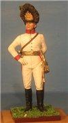 VID soldiers - Napoleonic austrian army sets F0c33f7356fdt