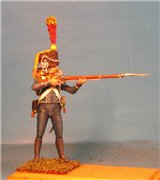 VID soldiers - Napoleonic french army sets 1ba41a6e287bt