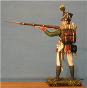 VID soldiers - Napoleonic french army sets 11b1607810b8t