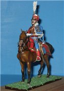 VID soldiers - Napoleonic french army sets C133cf39ab55t