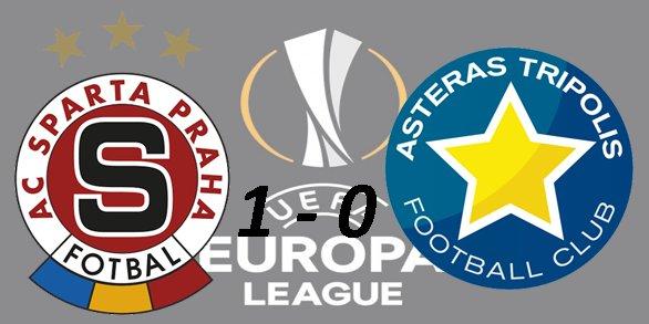 Лига Европы УЕФА 2015/2016 Be2ce8cd7ed4
