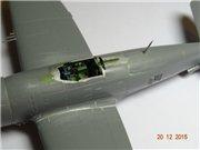 P-47 Тандерболт 1/72 0d14a8941ddft