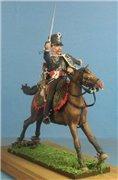 VID soldiers - Napoleonic prussian army sets F8935b89adf5t
