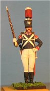 VID soldiers - Napoleonic prussian army sets Fee2af365886t