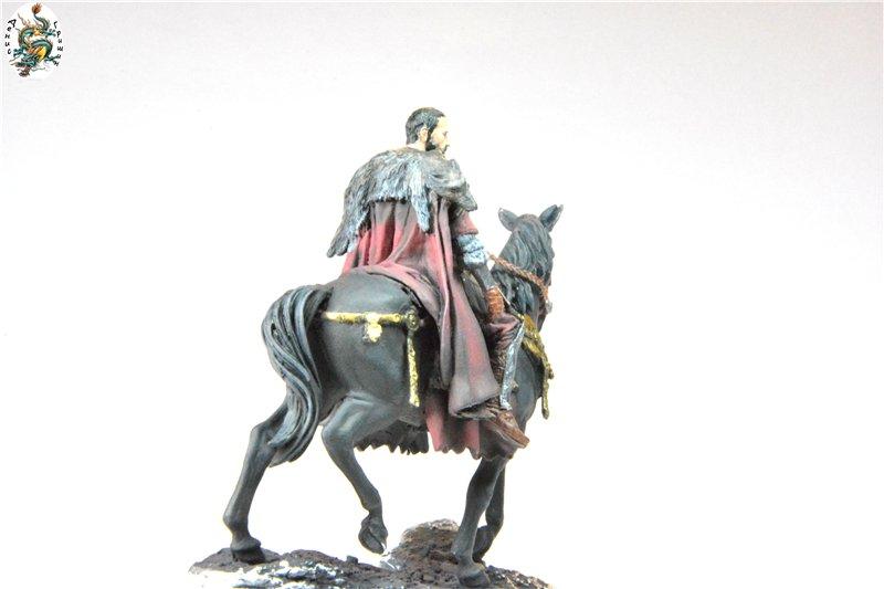 Roman General 180 A.D. SG-F7254 mm 1/32 - Страница 2 1ce6036a1b46