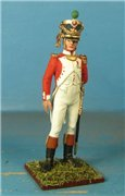 VID soldiers - Napoleonic swiss troops 82c9c48534eat