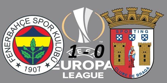 Лига Европы УЕФА 2015/2016 D62b3dd9f63d