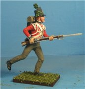VID soldiers - Napoleonic british army sets 20c183ff8a59t