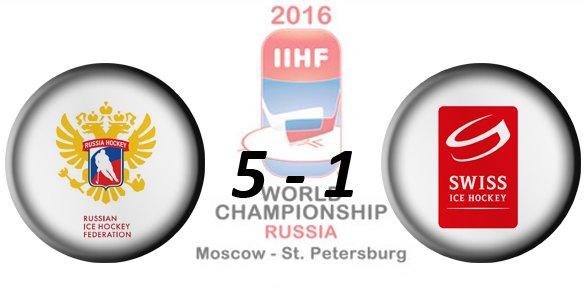Чемпионат мира по хоккею с шайбой 2016 91e9848b42b2