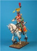 VID soldiers - Napoleonic austrian army sets Baa1ac231587t