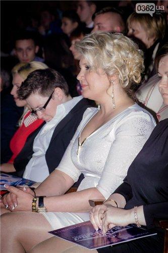 Игорь Кондратюк: Общение поклонников и единомышленников - Том III - Страница 3 3e6bb8518c13