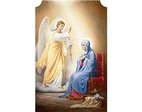 Православные традиции и праздники. 6b7d03eb7307