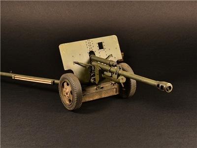 76-мм дивизионная пушка образца 1942 года ЗИС-3 2f3abb418c3bt