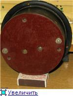 """Стрелочные измерительные приборы литера """"М"""". 0c757140e061t"""
