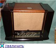 "Радиоприемники ""Филипс"". Ab5648a08fe6t"