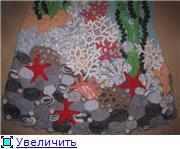 "Мастерская ""Алискин бонсай"". 43916680ae22t"