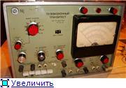 Стрелочные измерительные приборы - многофункциональные. F65d3cd98b73t