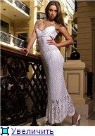 свадебные платья и аксесуары к ним 047f2464e1d2t