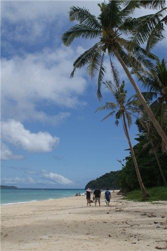 Из зимы в лето. Филиппины 2011 - Страница 8 6f0e23c20bed
