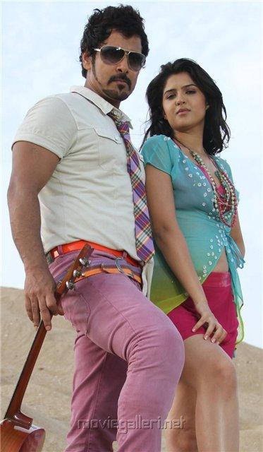 Фото красы и гордости Тамил-Наду - Страница 16 C9681a8052d8