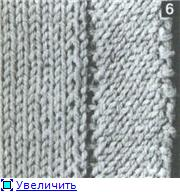 Планки, застежки, карманы и  горловины 3bac6ff04292t