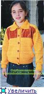 Кофточки и свитера для девочек F80dbf5a84fbt
