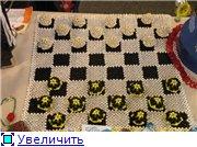 Мастерская чудес в Краснодаре. 97293fa1ac6ft